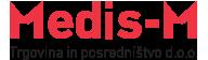 Medis-m_logo