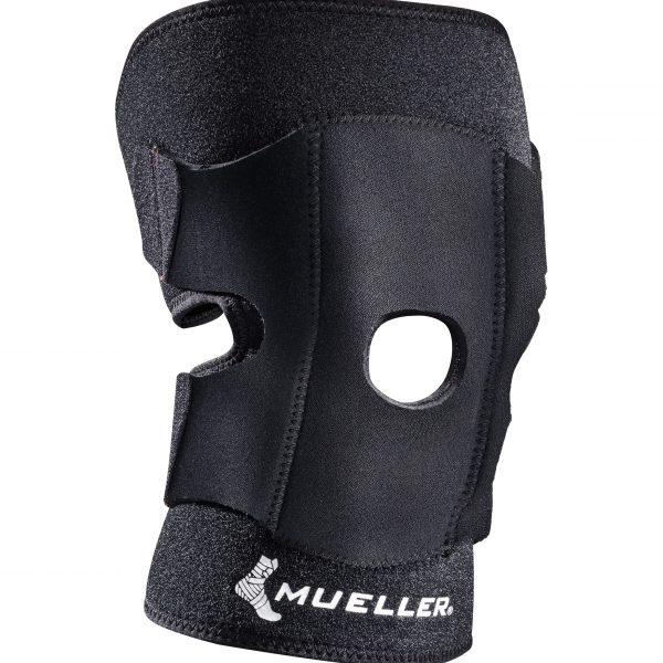 adjustable-knee-support-222