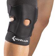 adjustable-knee-support-3fc