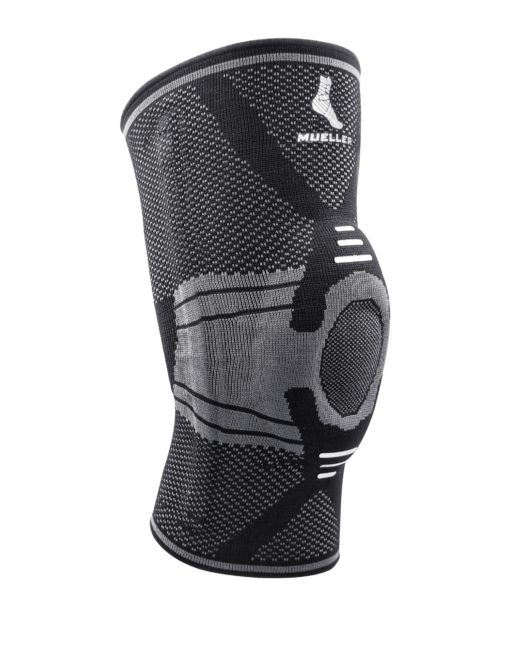stabilizator za koleno